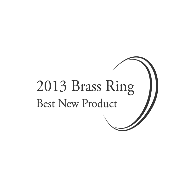 IAAPA Brass Ring Award - Best New Product