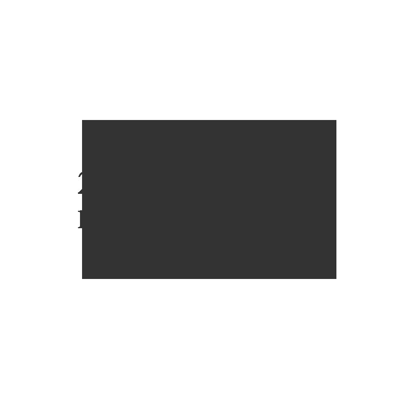 Prix Brass Ring de l'IAAPA – Meilleur nouveau produit