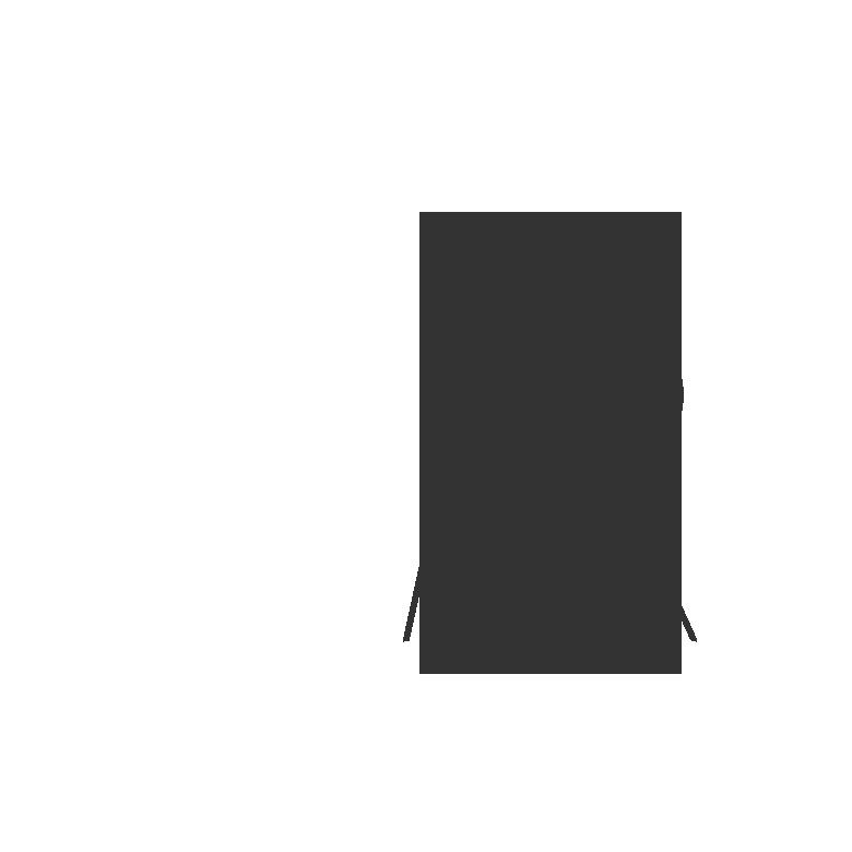 IAAPA Impact Award 2014