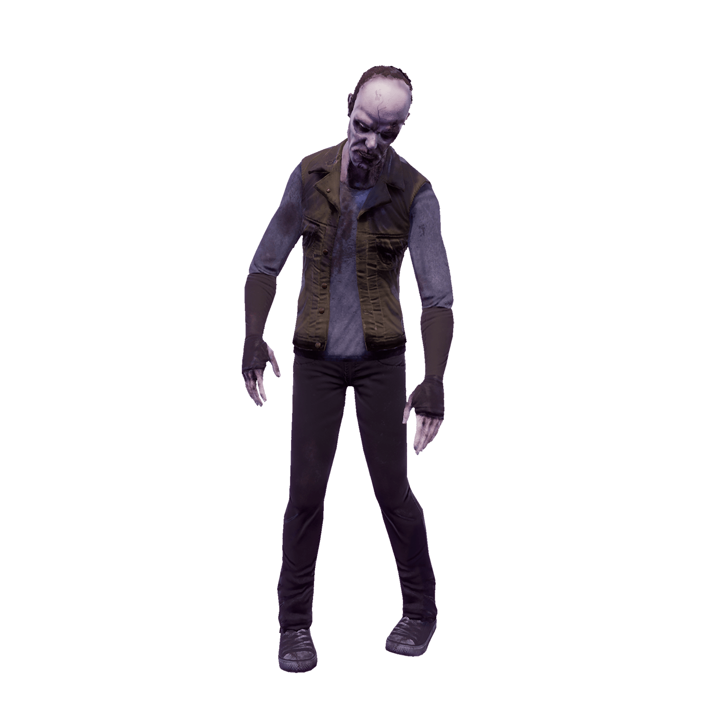 http://trio-tech.com/app/uploads/2017/08/ftwd_survival_web-1-300x296.png