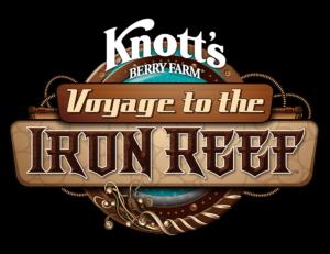 Sauvons Knott's!
