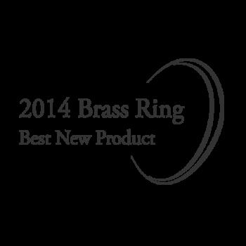 Prix Brass Ring de l'IAAPA 2014