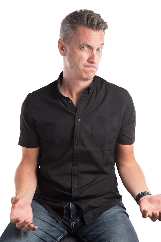 Simon Racicot-Daignault
