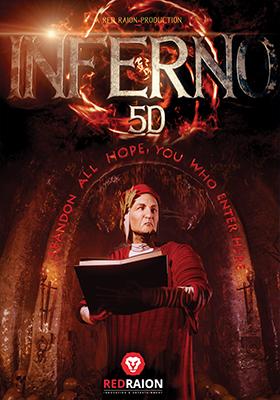 Inferno 5D