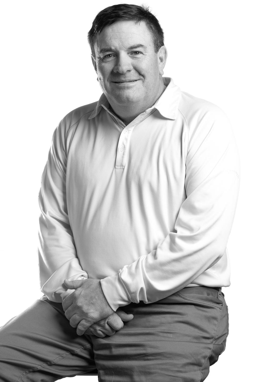 David Swafford