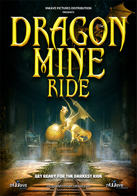 Dragon Mine 3D