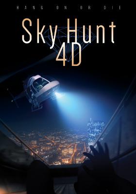 Sky Hunt 4D